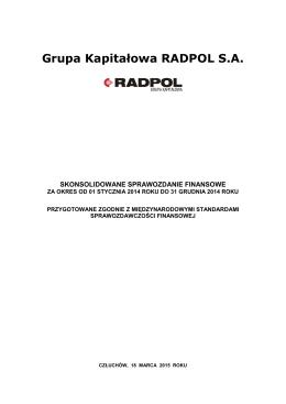 Pobierz - Radpol