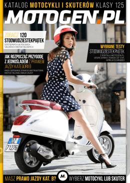 Kliknij tutaj lub w obrazek, aby pobrać katalog motocykli i