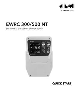 EWRC 300/500 NT - Eliwell-Store-logo Eliwell-Store-logo