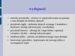 systemplikowy