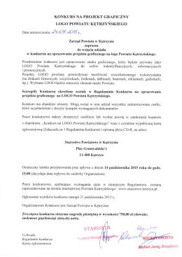 STAR03 - Starostwo Powiatowe w Kętrzynie