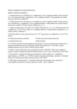 P2 - JRDygas