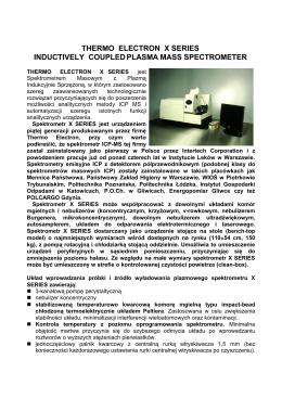 politechnika wrocławska_proforma invoice