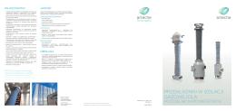 Katalog przekładników SF6 WN