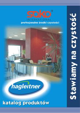 Katalog SOKO VI 2012.indd