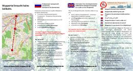 Mehrsprachiger Flyer (PDF-Datei, 2 MB)