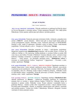 pefkohori - solun - paralia - meteori