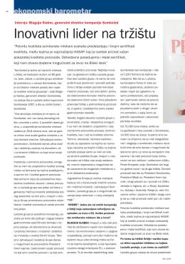 Podlistak u PDF-u