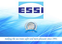 ESSI-Brochure.cro
