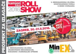 rollshow-minex
