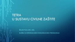TETRAuCZ2016v1