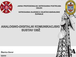 prezentacija_zg