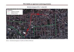 PUZ, Služba za sigurnost cestovnog prometa - MUP-a