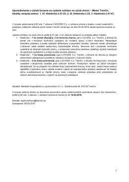 24. Upovedomenie MHSL USŽP-2016-32304 (24)