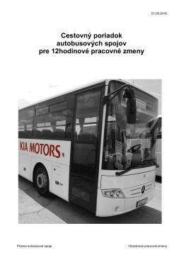 PDF verzia na stiahnutie