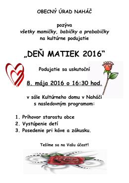 pozvanka_den_matiek-2016.pd f
