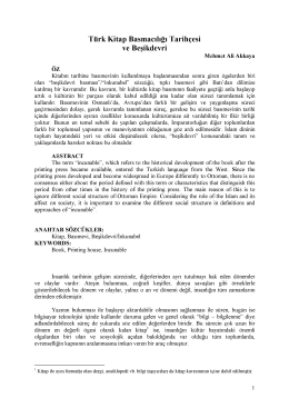 PDF ( 9 ) - İstanbul Üniversitesi