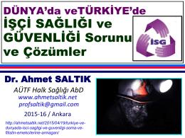 DUNYA`da_ve_TURKİYE`de_ISG_1Mayis2016