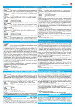 tc izmir 24. icra dairesi taşınmazın açık artırma ilanı tc istanbul 10