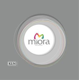 E-Katalog - Klnmiora | Klnmiora