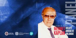 kaplan - Atatürk Kültür Merkezi