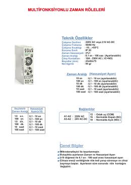 detaylı bilgi için pdf dosyasını indirin
