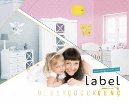 safir - Label Genç Odası
