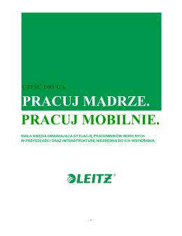 pracuj mobilnie. - Outsourcing Portal