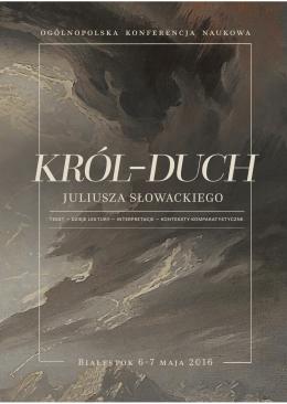 Juliusza słowackiego - Książnica Podlaska