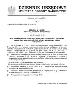 Treść aktu - plik PDF