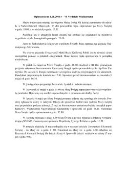 1 maja 2016 r. (plik pdf)