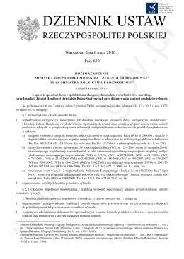 Pozycja 630 DPŚI.555.27.2016 MW (word)