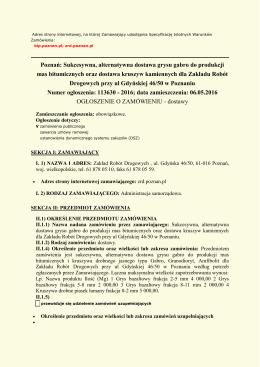 pobierz - bip.poznan.pl