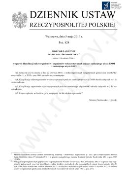 Pozycja 624 DPŚiI.555.70.2015 (word) JS