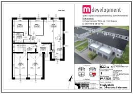Pobierz plan mieszkania