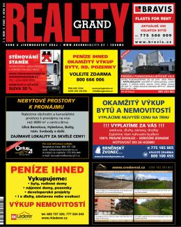 GRAND Reality č.6 v PDF formátu