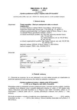 Příloha č.3_návrh smlouvy