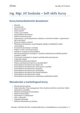 PDF, 300 KB