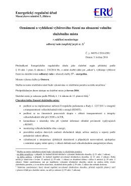 VŘ_oddělení monitoringu_Aj1