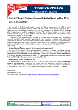 tz-ropid-6.5.2016 - Brandýs nad Labem