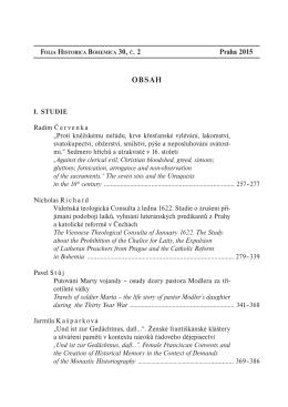 Kniha 1.indb