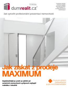 stáhnout v pdf - janvolhejn.cz