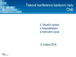Český název přednášky/akce
