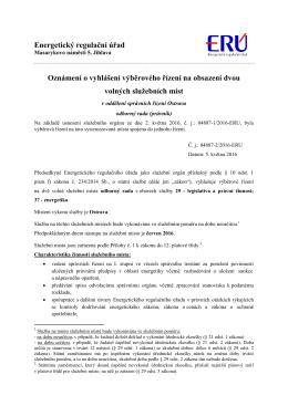 VŘ_právník_oddělení správních řízení_Ostrava