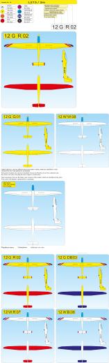 12_Barva L213 - Valenta model
