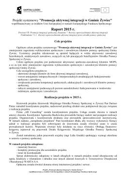 Pobierz raport EFS 2015