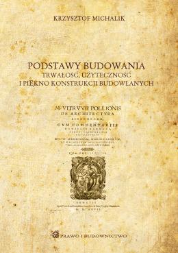 Wydawnictwo Prawo i Budownictwo, Chrzanów 2015