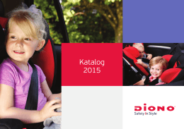 Katalog 2015 - Action S.A.