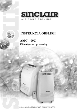 sinclair_przenosny_1_09C