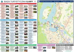 Baza Turystyczna miasta Iławy9 10 (1)